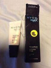 Avon Magix Face Perfector SPF 20 Primer 1oz NIB