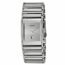 Rado Integral Jubile Men's Quartz Watch R20731122