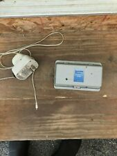 New listing Invisible Fence Ict 700 Transmitter Dog Pet Fencing Containment Boundary Ict-700