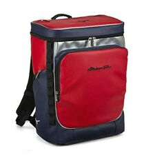 Mizuno Limited Bag Mizuno Pro Mp Backpack Lp Royal Product 1Fjd9904 Red x P Navy