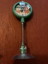 South Park Spring A Lings Kenny Mini Clock