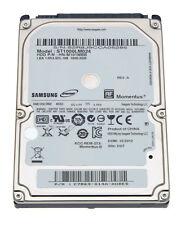 """Notebook Festplatte / HDD Fujitsu Celsius H710 Serie 2,5"""" 1 TB SATA II"""