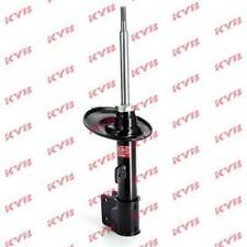 KYB OE QUALITY Shock Absorber 333773 Fit with Citroën