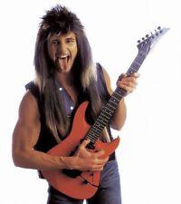 Widmann - Rocker Parrucca