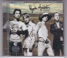 Jane's Addiction-STRAYS-ALBUM CD 2003 NOUVEAU! neuf dans sa boîte! ARTICLE NEUF
