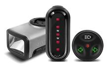 Garmin Varia Smart Bike Headlight/Taillight Bundle 010-01419-00