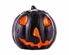 Halloween Devil's Eyes Variant Tiki Mug Mondo Carpenter Pumpkin Cup Myers