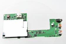 Placa base para Canon EOS 1100d pieza de repuesto Repair spare Part