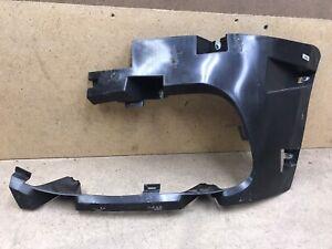 2018-2020 Buick Enclave Front Bumper Bracket Left LH Side OEM