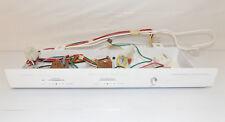 KitchenAid Refrigerator : Control Box Assy Complete (2161459 / 2200135) {P2405}