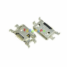 USB CHARGER CHARGING CONNECTOR PORT FOR NOKIA LUMIA 1320