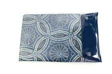 RALPH LAUREN 20x28 Blue Moore STANDARD SHAM Artisan Loft NWT $115