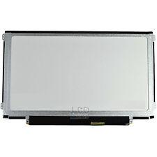 """Alienware M11X 11.6"""" Laptop Screen New"""