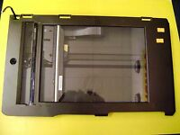 HP Officejet Pro 8600 All-in-one  Printer Document Scanner Assembly (No Lid)