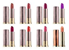 Urban Decay Vice Lipstick 0.11 oz/ 3.4 g - choose your shade