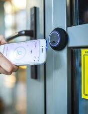 Door Access Control Controller Reader Wiegand App Control Wifi Us Made