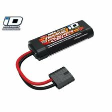 Traxxas 2925x Power Series 1 Battery Pack NiMH 7.2V 1200mAh 2/3A w/iD Connector