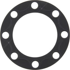 Axle Shaft Flange Gasket Rear Spicer 39697