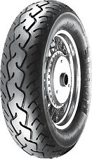 Pirelli MT 66 Route Motorcycle Tire 130/90-16 Rear Cruiser Touring 0800400 16
