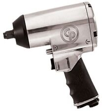 """CHICAGO PNEUMATIC 749 - 1/2"""" Super Duty Impact Wrench"""
