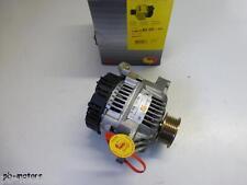 Ford Escort original Bosch Lichtmaschine 14V 70A 0 986 036 211 - pfandfrei