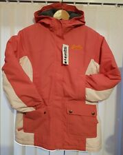 Kids Superdry Coat 11-12 years. New with tag.