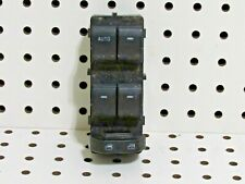 2008 2009 2010 Ford Escape Driver Side Master Power Window Switch 8L8T14540ABW