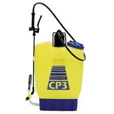 Cooper Pegler CP3 2000 Series Professional Knapsack Sprayer