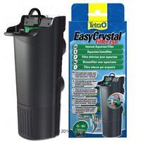 TETRA EASYCRYSTAL FILTER BOX 250 Internal Aquarium Filter
