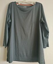 KS 159 Stocker Sport T-Shirt Gr. 44/46 Damenmode Damen Kleidung Mode