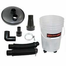 Big Horn 11653 - Cyclone Dust Collector