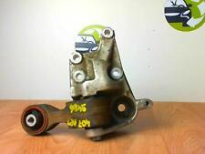 Support moteur PEUGEOT 407 PHASE 1  Diesel /R:33247025