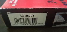 QUINTON HAZELL REAR BRAKE HOSE BFH5394 HONDA CR-V 1995-2002