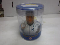 Celebriducks Roger Clemens Yankees New In Packaging jhf