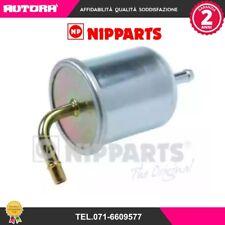 J1331024 Filtro carburante (NIPPARTS)