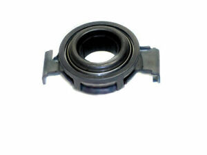 For 1975-1978 GMC C35 Release Bearing Timken 99383SV 1976 1977