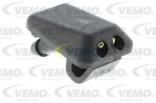 Windscreen Washer Fluid Jet FOR AUDI A4 8D 1.6 1.8 1.9 2.4 2.5 2.6 2.7 2.8 Vemo