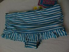 5a212d2357 Coco Rave Women's Swim Skirt for sale   eBay