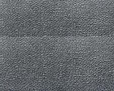 Faller 170860 gauge H0 decorative plate Pro, 37X12, 5cm (1qm =