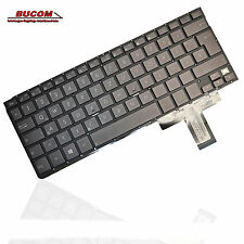 Para Asus Transformer Book tx300 tx300ca-c4005h (EeePad) Teclado Keyboard German