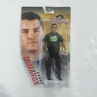 WWE Wrestlemania Action Figure - Shane McMahon *BRAND NEW*