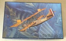 Roden 1/72 Curtiss H-16