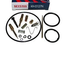 Honda xl185s/sz Carburateur-aiguilles, Kit de réparation, kit
