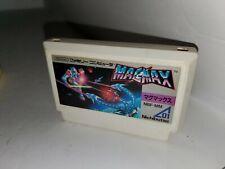 MAG MAX Game Cartridge for Nintendo Famicom NBF-MM G89