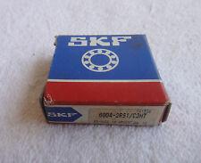 NIB SKF  Bearing      6004-2RS1/C3HT