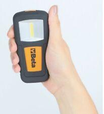 Lampada Magnetica LED Beta 1838cob