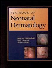 Textbook of Neonatal Dermatology