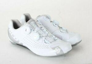 Scott Road RC Lady Cycling Shoe - Women's, 39.0 /53791/
