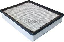 Bosch 5499WS Air Filter