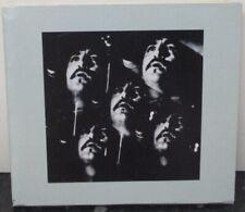 JIM SULLIVAN - UFO ~ CD ALBUM